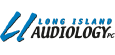 180824576-S9820-Oct2017-LongIslandAud-LOGO