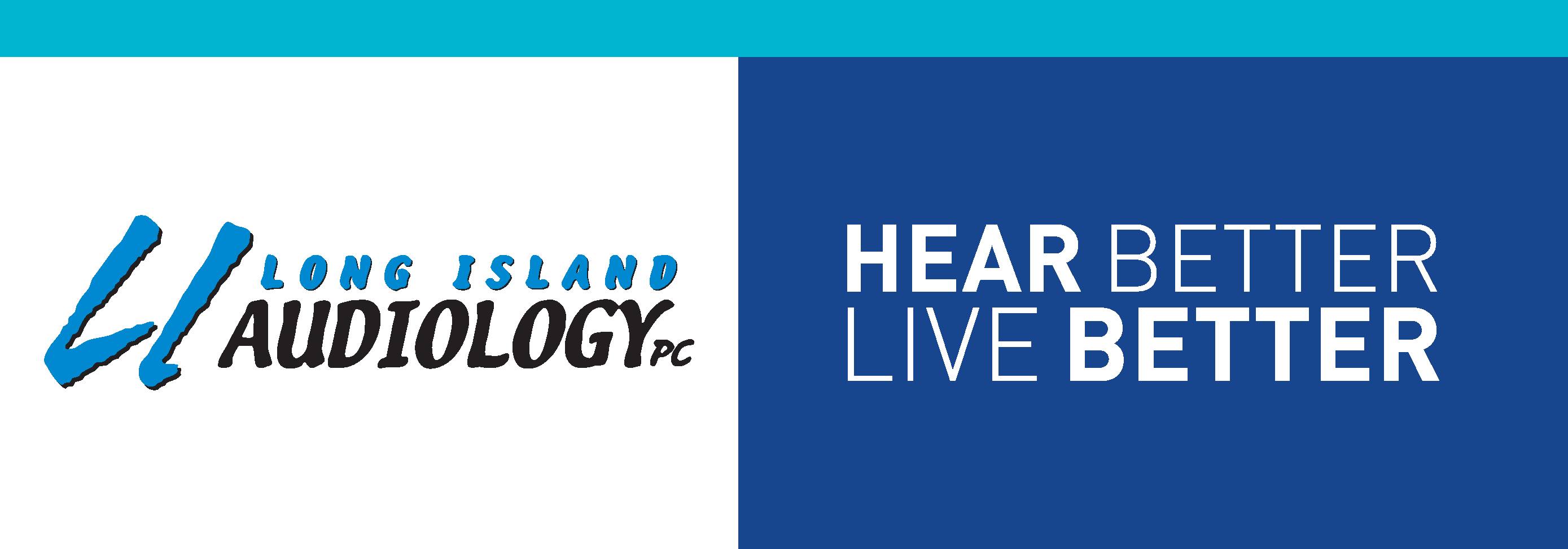 long island audiology, great neck, ny