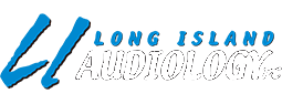 Audiologist in Long Island