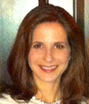 Maria Berenato, Long Island Audiology
