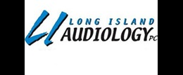 long island audiology